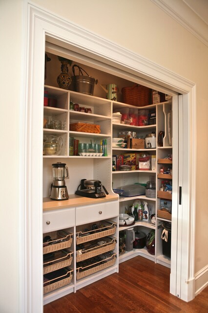 My Affordable Closet Greenville Sc